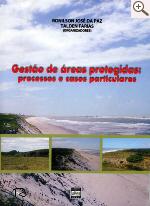 Gestao de Areas Protegidas