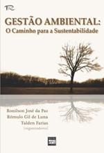 Gestao Ambiental: O Caminho para a Sustentabilidade