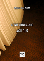 Contextualizando a Cultura